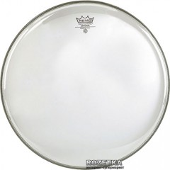 """Пластик Remo Emperor Clear 10"""" (BE-0310-00)"""