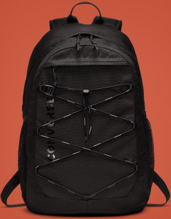 Рюкзак Converse Swap Out Backpack 10017262-001 (888757221066)