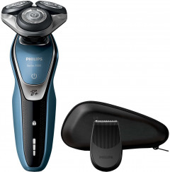 Электробритва PHILIPS Series 5000 S5630/12