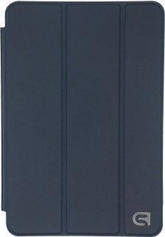 Обложка Armorstandart Smart Case для Apple iPad Air 2019/Pro 10.5 (2017) Midnight Blue (ARM54801)
