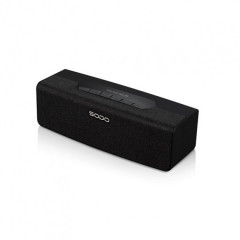 Беспроводная Bluetooth колонка SODO L2-LIFE Black Original Гарантия