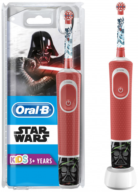 https://i2.rozetka.ua/goods/14070992/oral-b_braun_stage_power_d100_starwars_4210201245117_images_14070992743.jpg