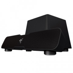 Razer Leviathan Music Sound Bar