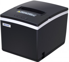 POS-принтер Xprinter XP-N260H USB+LAN+RS232