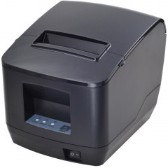 POS-принтер Xprinter XP-N200L USB+LAN