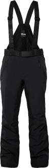 Штаны горнолыжные 8848 Altitude Rothorn Pant 4018MGB M Grey Black