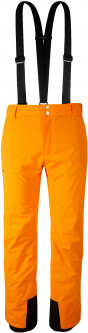 Штаны горнолыжные Halti Puntti II Dx Ski Pants 059-2394LVO L Vibrant Orange