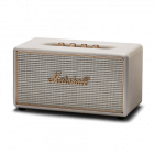 Акустическая система Marshall Louder Speaker Stanmore Multi-Room Wi-Fi Cream (4091907) - зображення 2