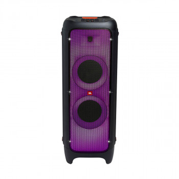 JBL Party Box 1000 (JBLPARTYBOX1000EU_DEMO)
