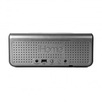 iHome IBN350G