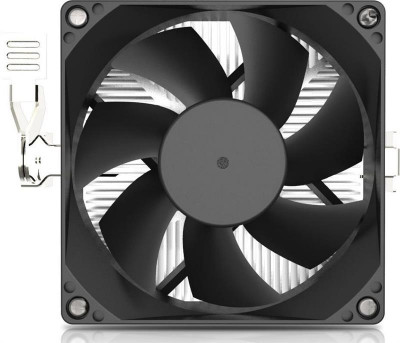 Кулер CoolerMaster A30 (RH-A30-25FK-R1)