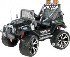 Peg-Perego Gaucho Superpower (OD 0502)
