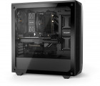 Корпус be quiet! Pure Base 500 Window Black (BGW34) - изображение 8