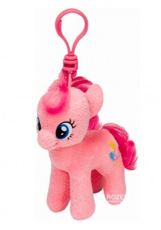 TY My Little Pony Pinkie Pie 15 см (41103)