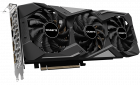 Gigabyte PCI-Ex GeForce RTX 2060 Super Gaming OC 3X 8G 8GB GDDR6 (256bit) (1710/14000) (HDMI, 3 x DisplayPort) (GV-N206SGAMING OC-8GD) - изображение 3