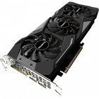 Gigabyte PCI-Ex GeForce RTX 2060 Super Gaming OC 3X 8G 8GB GDDR6 (256bit) (1710/14000) (HDMI, 3 x DisplayPort) (GV-N206SGAMING OC-8GD) - изображение 4