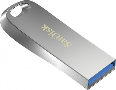 SanDisk Ultra Luxe 16GB USB 3.1 (SDCZ74-016G-G46)