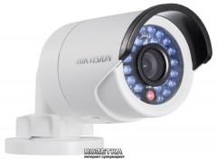 IP-камера Hikvision DS-2CD2020F-IW