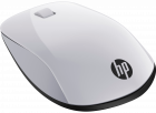 Мышь HP Z5000 Bluetooth Pike Silver (2HW67AA) - изображение 2