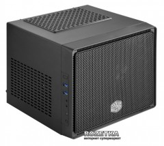 Корпус Cooler Master Elite 110 (RC-110-KKN2)