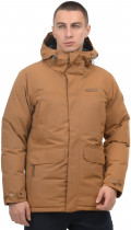 Пуховик Columbia South Canyon Down Parka 1798872-224 L (0192290946806) - изображение 1