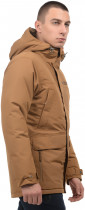 Пуховик Columbia South Canyon Down Parka 1798872-224 L (0192290946806) - изображение 4