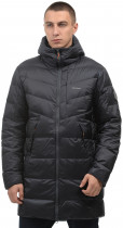 Пуховик Merrell Men's Down Jacket 101146-Z4 46 (2991024435986) - изображение 1