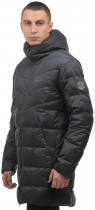 Пуховик Merrell Men's Down Jacket 101146-Z4 46 (2991024435986) - изображение 4