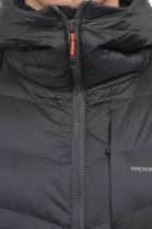 Пуховик Merrell Men's Down Jacket 101146-Z4 46 (2991024435986) - изображение 7