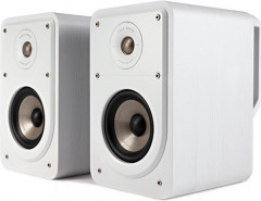 Polk Audio Signature S 15e White (236361)