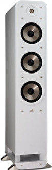 Polk Audio Signature S 60e White (236376)