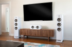 Polk Audio Signature S 60e White (236376) - зображення 4