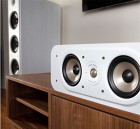 Polk Audio Signature S 60e White (236376) - зображення 6