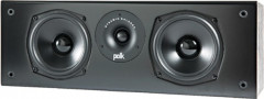 Polk Audio T 30 Black (236441)