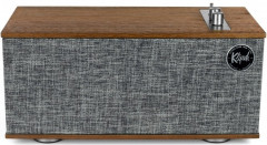 Акустика Klipsch The ONE II Walnut