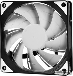 Кулер DeepCool Gamer Storm TF120 White
