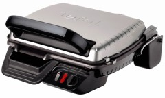 Гриль TEFAL Ultracompact GC305012