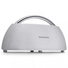 Акустическая система Harman Kardon Go+Play Mini White (HKGOPLAYMINIWHTEU)