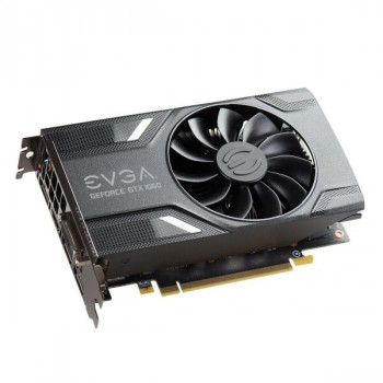 EVGA GEFORCE GTX1060 GAMING (03G-P4-6160-KR)
