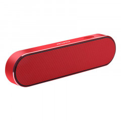 Портативная Bluetooth колонка Awei Y220 Bluetooth Speaker Original Red