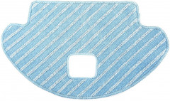 Салфетка ECOVACS Advanced wet/dry cleaning cloths for Deebot Ozmo 930 (D-CC3C) D-CC3C