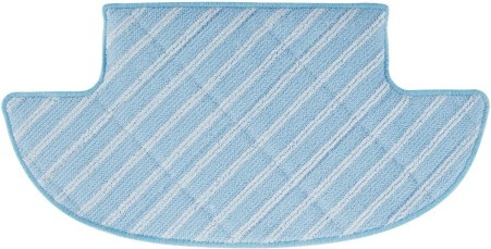 Салфетка ECOVACS Cleaning cloths for Deebot Slim (D-S663) D-S663