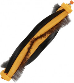 Щетка ECOVACS Main Brush for Deebot DR95 (D-S721) D-S721