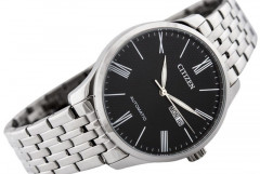 Часы Citizen NH8350-59E Automatic 8200