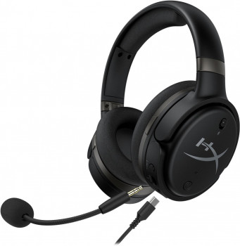 Навушники HyperX Cloud Orbit S (HX-HSCOS-GM/WW)