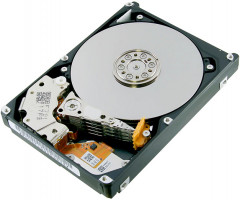 Жесткий диск Toshiba Enterprise Performance 900GB 10500RPM 128MB 2.5 SAS (AL15SEB090N)