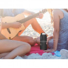 Акустическая система Tronsmart Element T6 Portable Bluetooth Speaker Black (235567) - изображение 6