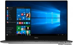 Dell XPS 13 9350 (X354S0NIW-46) Суперцена!!!