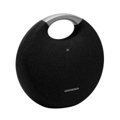 Harman/Kardon Onyx Studio 5 Black