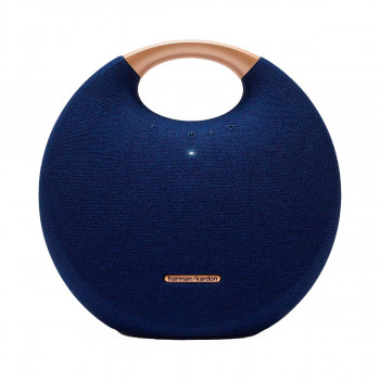 Harman/Kardon Onyx Studio 5 Blue